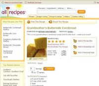 Corn_bread_photo_2